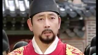 장희빈 - Jang Hee-bin 20030206  #003