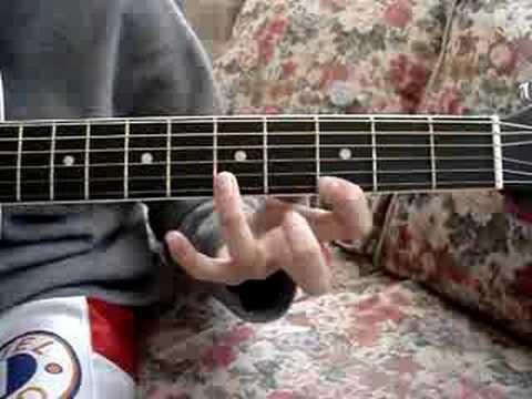 guitarra acustica dragon ball gt