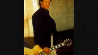 Randy Travis - Deeper Than The Holler