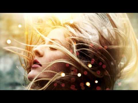 Baixar Ellie Goulding - Lights (Trance Remix)
