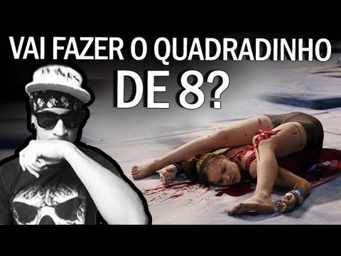 Baixar BONDE DAS MARAVILHAS O CACETE!  QUADRADINHO DE OITO (□ de 8?)