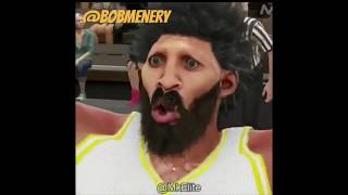 Top 10 funniest Bob Menery videos
