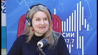 «Классный чат», эфир от  20 января 2021 года