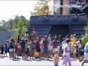 Disneys Hollywood Studios, Orlando, FL, US