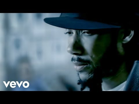 Lyfe Jennings - Must Be Nice (Video Version)