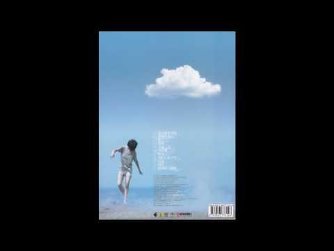郁可唯 Yu Kewei - 暖心  首专《蓝短裤》Track 03