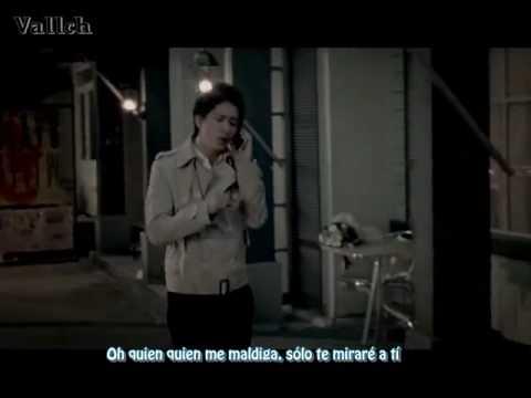 Super Junior  - It's You [ V. Drama] Sub Spanish