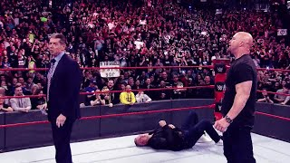 relive-the-25th-anniversary-of-monday-night-raw.jpg