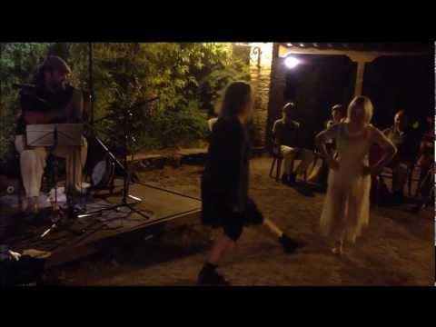 Wildcats Alpujarra - Noches del mirador