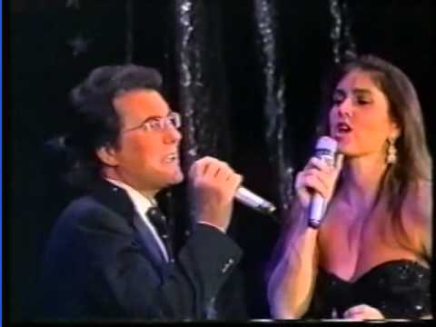 Al Bano & Romina Power   Besame