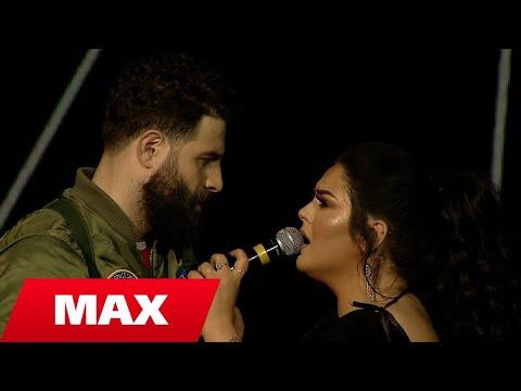 Fifi ft. Mc Kresha - Psikopatja jote (Kenga Magjike 2018)