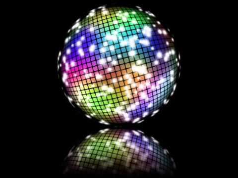 Baixar Funky Disco House Mix