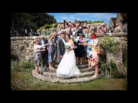 Lympne Castle Wedding Groupon