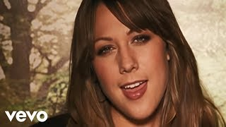 Colbie Caillat - Realize (Official Video)