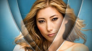 Dichen Lachman. Music Slideshow