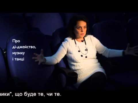 17 хвилин правди. Ольга Кушніренко
