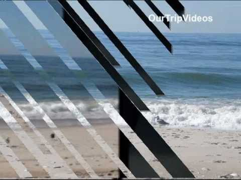 Pictures of Robert Moses State Park - Long Island, Babylon, NY, US