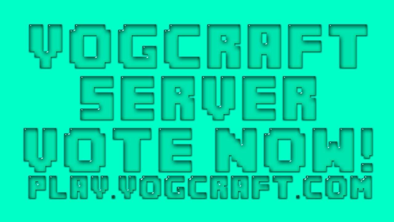 Official Crazy Craft   Server Ip