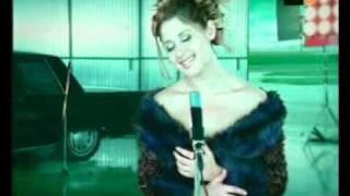 Lara Fabian – Je T'aime
