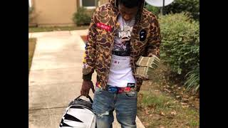 nba-youngboy-love-is-poison-prod-by-cashmoneyap-fast.jpg