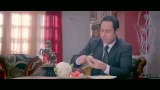 Kirayedaar I Punjabi Comedy Scene I Jaswinder Bhalla I Binnu Dhillon I Speed Punjabi