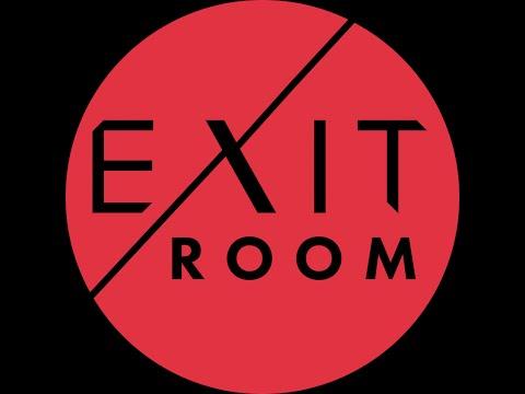 1/10 Exit Room