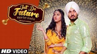 Jatt Da Future – Virasat Sandhu