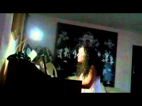 Baixar All I Want is Everything - Victoria Justice (Victorious) - Cover