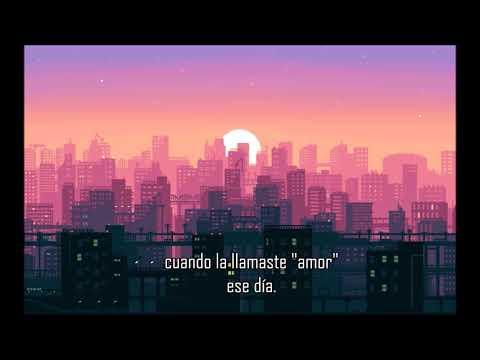 Flashed Junk Mind - Milky Chance (subtítulos en español)