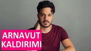 İlyas Yalçıntaş - Arnavut Kaldırımı