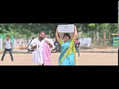 Rajyadikaram-Movie---Poirara-Song