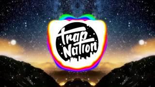 Years & Years - King (MACE Remix)