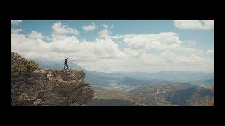 The Groove Gorilla - Vlachos Locos ( Ο Βλάχος ) [Official Video]