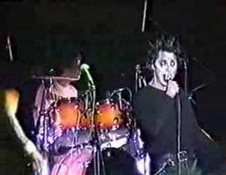 Король и Шут -Сапоги мертвеца(Юбилейный,2001г)