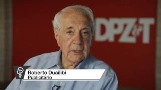 Entrevista com Roberto Duailibi