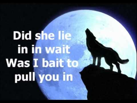 Baixar She Wolf David Guetta feat. Sia (Lyrics)