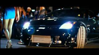 Fast & furious 5 :  teaser VF