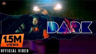 Dark Life – Bir Dhillon – Arshdeep Kaur