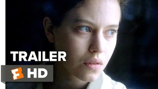 The Innocents Official Trailer 1 HD