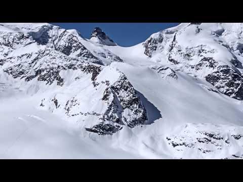Ortovox Avalanche Rescue Set 3+
