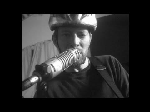 Radiohead - Jigsaw Falling Into Place (thumbs down version)