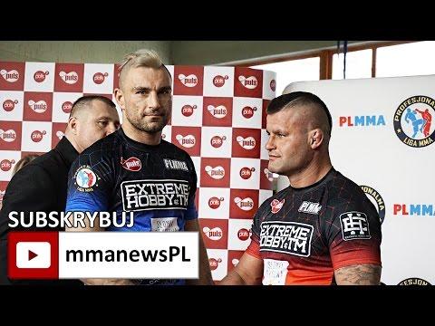 """Michał Tarabańka: """"Zamierzam zgasić Kułakowi światło."""" (+video)"""