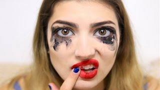 15 Things Girls HATE About Makeup!