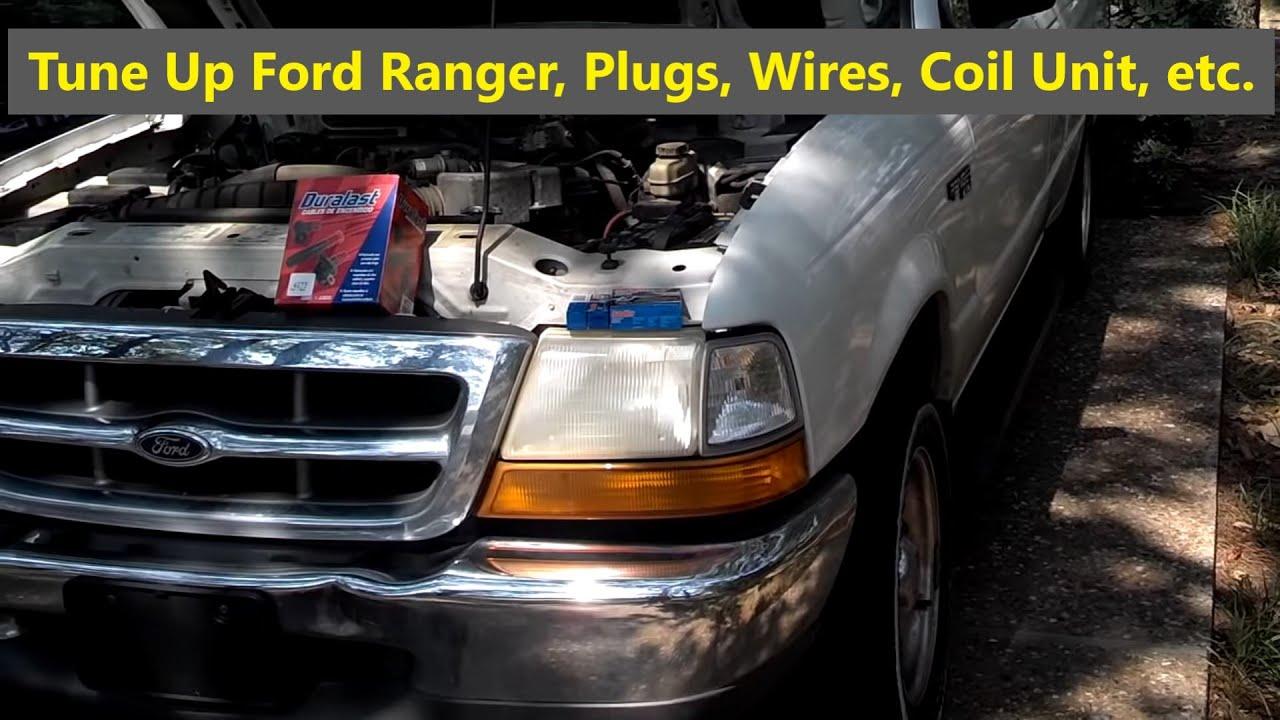 Wiring Diagram 1990 Honda Accord