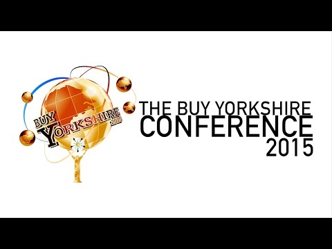 BUY YORKSHIRE 2015 HIGHLIGHTS