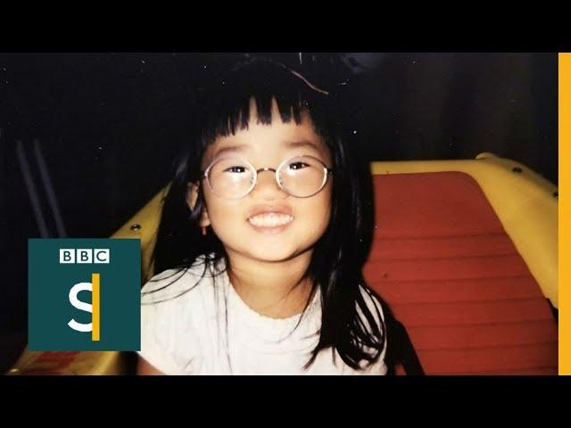 【中國一胎化政策下的悲劇】躲過墮胎卻淪棄嬰的她 22年後返鄉認親