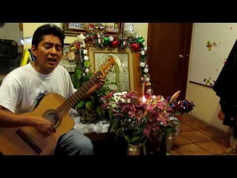 Corazón sin miedo (Jaire) - Canto católico a Sn. José Sánchez del Río