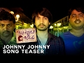 Johnny Johnny Song Teaser - Kittu Unnadu Jagratha Movie - ..