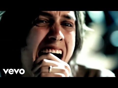 The Strokes - Juicebox (Regular Version)