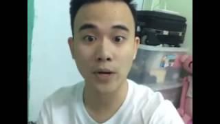 Huỳnh Đăng Thông Phát hiện trang web coi phim cấp 3 mới nhất....